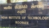 IIT Roorkee conducts 2-day flagship annual extravaganza National Social Summit 2021