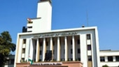 IIT Kharagpur making Sanskrit accessible with their Artificial Intelligence-based system