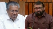 Kerala CM Pinarayi involved in gold smuggling case, Customs cites accused Swapna in HC