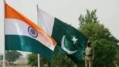India, Pakistan to hold talks on Indus Water Treaty today