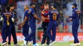 Wasim Jaffer at wittiest best after Micheal Vaughan claims Mumbai Indians are better T20 team than India