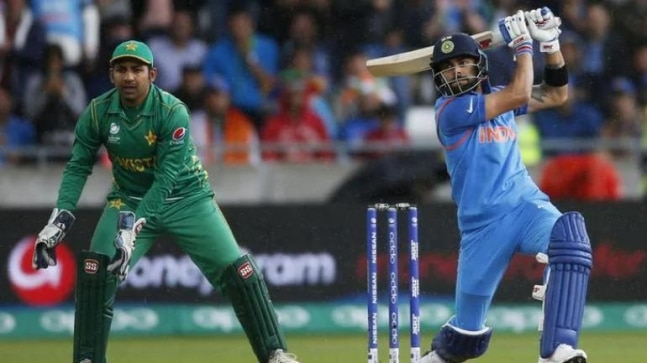 Can't compare Indian players with Pakistan players because Pakistan has more talent: Abdul Razzaq - India Today