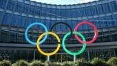 Tokyo Olympics: Overseas spectators to be barred from attending the Games, IOC confirms