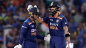 Fearless, not reckless: How Ishan Kishan impressed captain Virat Kohli on T20I debut vs England
