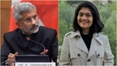 BJP leaders raise Indian student's Oxford University racism row, vow action when required