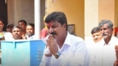 Karnataka minister Ramesh Jarkiholi resigns after sex CD scandal, claims 'charges far from truth'