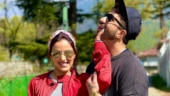 Aly Goni posts Jasmin's video. Asks fans not to be too imaginative, here's why