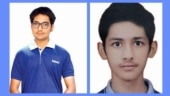 2 boys from Delhi score 100 percentile in JEE Main 2021