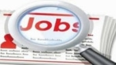 NIOS Recruitment 2021: Apply for 24 Consultant and Senior Executive Officer Posts, walk-in-interview on this date
