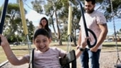 Indian-origin family faces eviction in Australia over son's cerebral palsy, govt says 'undue cost'