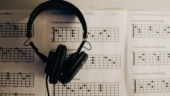 Career in Music: How to start your career in Music