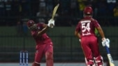 Felt I could hit 6 sixes: Kieron Pollard recalls Antigua T20I carnage after equalling Yuvraj Singh's record