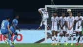 ISL 2020-21 final preview: Confident Mumbai City FC look to outclass ATK Mohun Bagan for first title