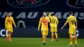 La Liga: Barcelona excited by own form not focussed on Atletico slip-ups in title race, says Ronald Koeman