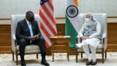 Committed to our strategic partnership, says PM Modi after meeting US Defence Secy Lloyd J Austin