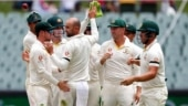 Australia coach backs Ashes foes England ahead of 4th Test vs India: 'Bit of self-interest there'