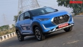 World Water Day 2021: Nissan India offers free foam wash service