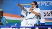 Quick analysis | Cash doles standout in Mamata manifesto for Bengal polls