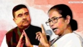 Battle for Bengal: Can Suvendu hold on to Trinamool 'stronghold' Nandigram?