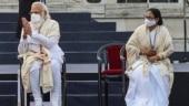 Trinamool, BJP strategies in the battle for Bengal