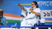 5 things to expect from Mamata Banerjee's manifesto for Bengal polls