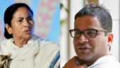 How TMC's manifesto for Bengal election has stamp of Mamata's poll strategist Prashant Kishor