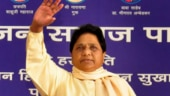 Tough time for BSP as Mayawati losing her hold among Dalits, say experts
