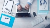 Covid 19 surge: Why there is need of online medical education for doctors now