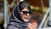Mehbooba Mufti to appear before ED on Thursday: Sources