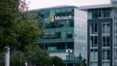 Microsoft investigating if internal leaks are responsible for large scale suspected Chinese hack