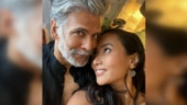Milind Soman tells all about his day 4 in quarantine in new Instagram post. Read here