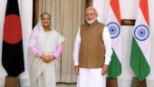 India, Bangladesh likely to sign at least 5 MoUs during PM Modi's visit