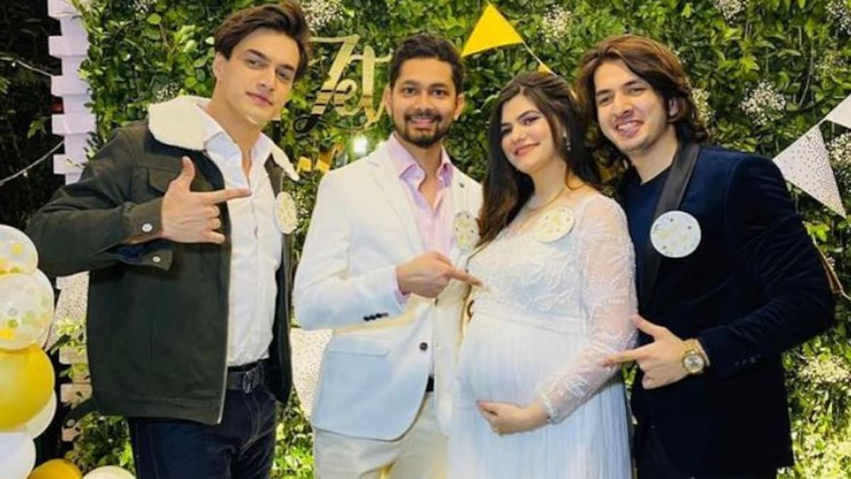 77u2jz5zwvgfum After me, he married twice. https www indiatoday in television celebrity story yeh rishta kya kehlata hai actor mohsin khan s sister zeba welcomes a baby boy 1783061 2021 03 24