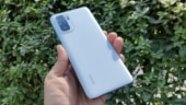 Redmi Note 10 quick review: The Note for masses