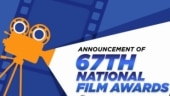 67th National Film Awards Full Winners List
