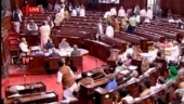 NCT Bill: Congress backs AAP, slams BJP for trying to 'snatch power in Delhi'