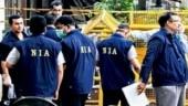 NIA raids house in Bandipora of Kashmir over narco-militancy case