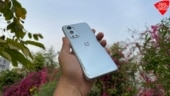OnePlus 9 and OnePlus 9 Pro get more pre-orders on first day than OnePlus 8, says CEO