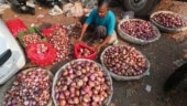 Onion prices bringing tears, fuel prices on fire: WPI-based inflation at 27-month high