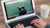 Emerging technologies revolutionising the e-learning space