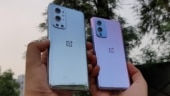 OnePlus to continue using OxygenOS, bring more affordable smartphones in India