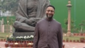 Bengal and Tamil Nadu on Owaisi's mind even as AIMIM looks at Karnataka next