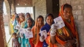UP panchayat elections: SEC says only 5 people to accompany candidates for door-to-door campaigning