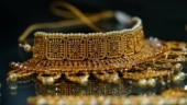 How to apply for Kalyan Jewellers IPO: All details here