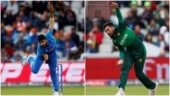 India never questioned match-winner Jasprit Bumrah, management just backed him: Mohammad Amir