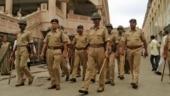 Bihar Police Constable PET Result 2021 declared! Check your Bihar Police Constable result @ csbc.bih.nic.in