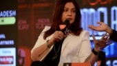 Pooja Bhatt at India Today Woman Summit 2021: To be able to play yourself is liberating