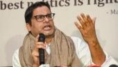 Will cease to exist as political strategist if BJP wins over 100 seats in Bengal: Prashant Kishor