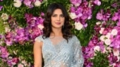 Priyanka Chopra opens up about negativity she receives from 'her own community'