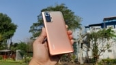 Redmi Note 10 Pro Max review: More than enough for most people
